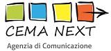 Logo-CemaNext-Agenzia-comunicazione