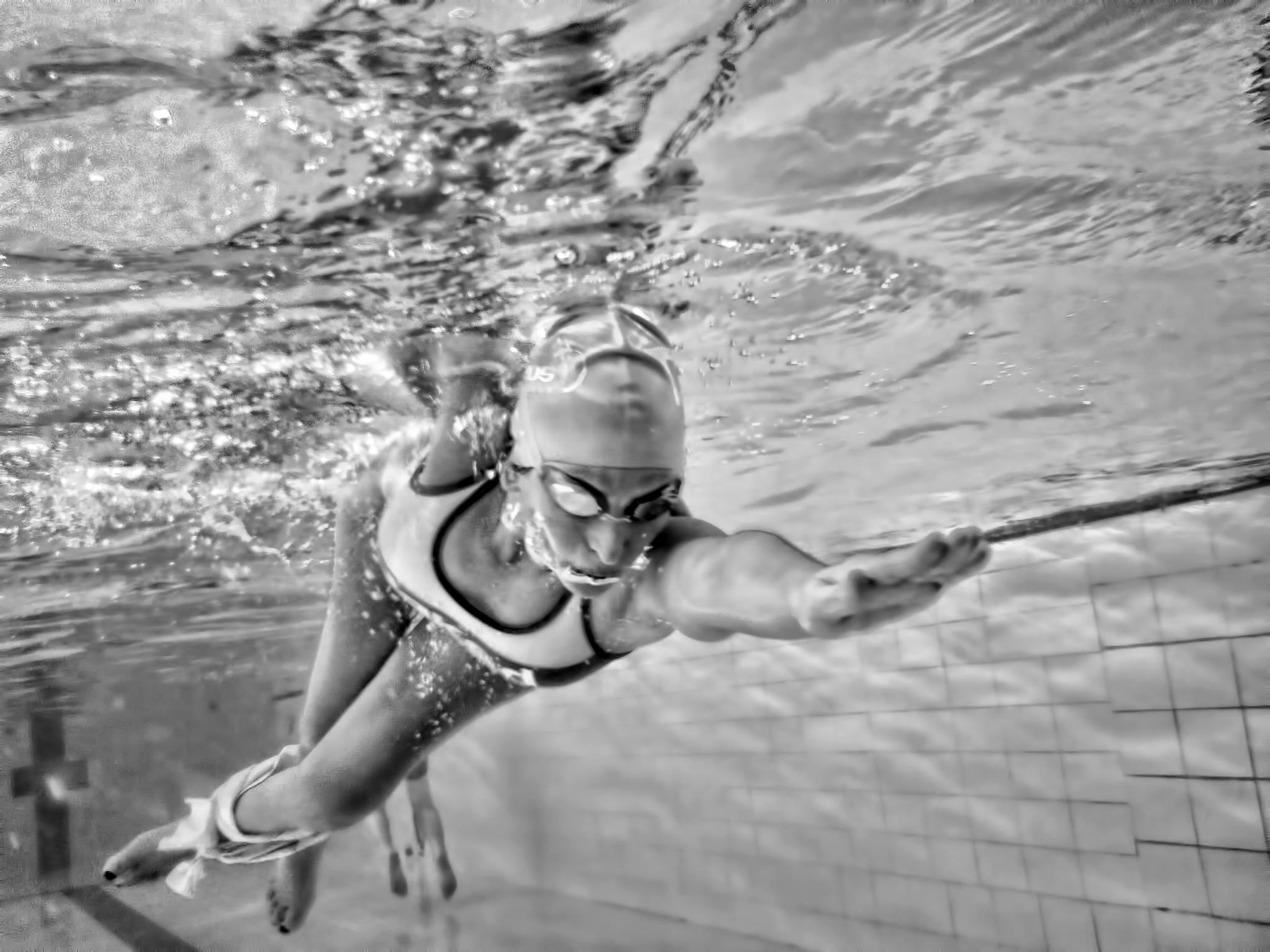 La Skarrozzata ha tra i suoi principali obiettivi la divulgazione dello sport per persone disabili l integrazione attraverso lo sport e la formazione di