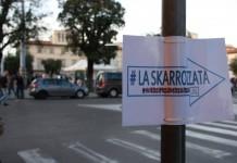 Skarrozzata Empoli 2015