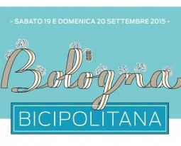 mobilità nuova BiciVillaggio – Bologna 19-20 settembre