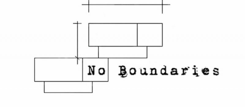 No-Boundaries