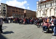 Skarrozzata – Lucca (LU)